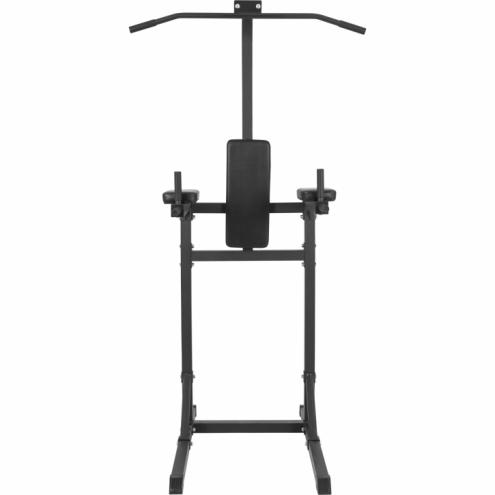 Leuanvetolaite 3in1 (Black Edition)