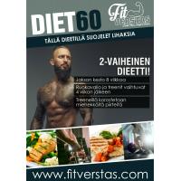 DIET60