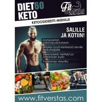 DIET60 KETO