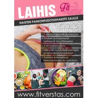 Laihis