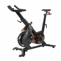 Spinningpyörä Pro S200