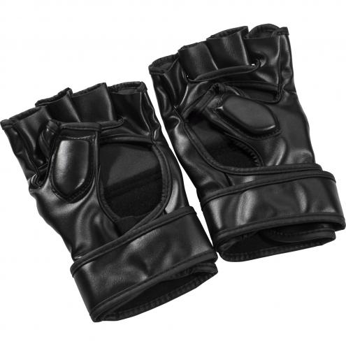 MMA-hanskat