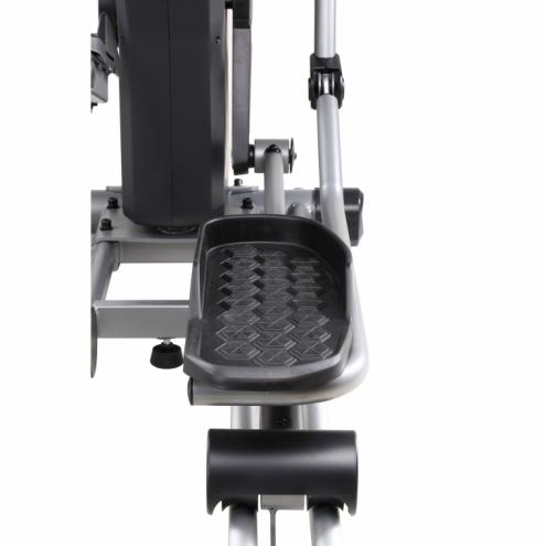MAXXUS Crosstrainer CX 9.1