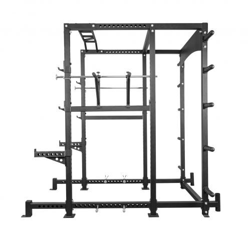 Power RACK EXTREME