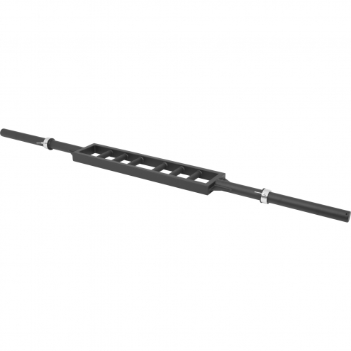Swiss bar - levytanko 50/51mm