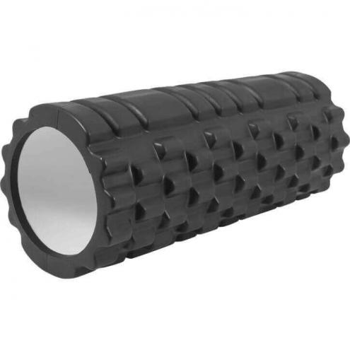 Foam Roller 2.0