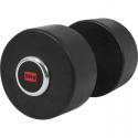 Penkkipunnerruspenkki + 100kg Olympia painosarja
