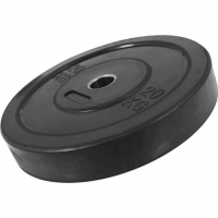 50mm Bumper Plate levypaino...