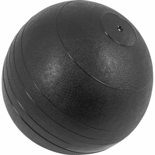 Säädettävät käsipainot 30kg Olympia 30mm jousilukoilla