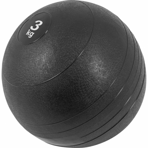 Slam Ball kumi 3-20kg