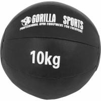 Wall Ball Kuntopallo 1-10kg