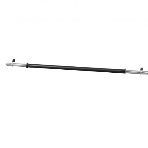 130cm Aerobic levytanko