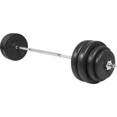 Levypainosetti 60kg (E-sarja)
