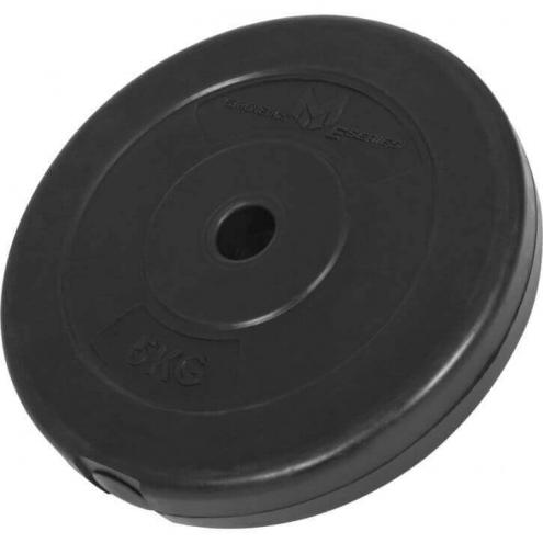Levypainosetti M 30kg (E-sarja)