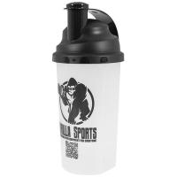 Gorilla Sports sheikkeri