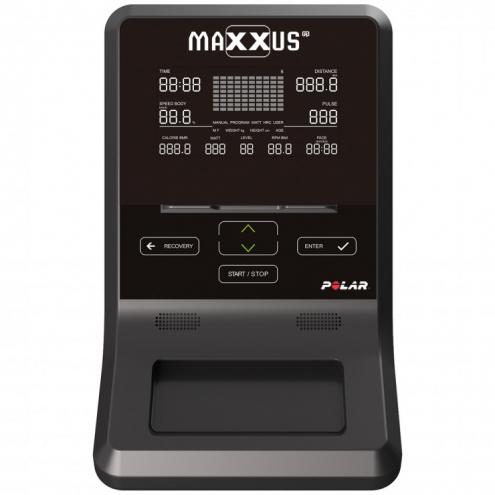 MAXXUS kuntopyörä 6.2
