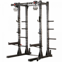ICONIQ CF 500 Power Rack