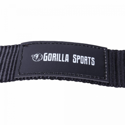 Collegehousut Gorilla Sports