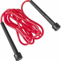 Punainen Hyppynaru, 213 cm