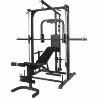 4x2,5kg 4x5kg 50mm Olympia levypaino