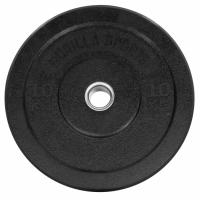 50mm Hi Temp Bumper Plates...