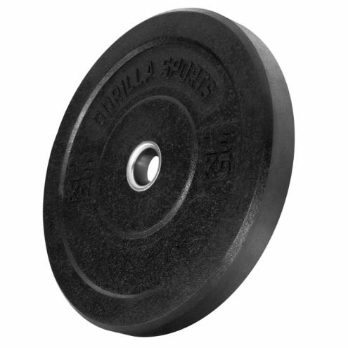 Pro kahvakuula 4-32 kg