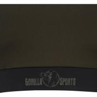 Gorilla Sports Plyobox