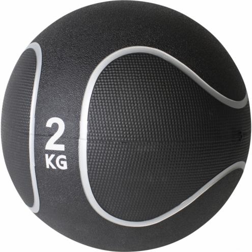 Kuntopallo 1-10kg