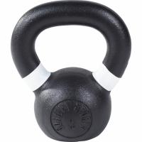 Kahvakuula 4-32 kg