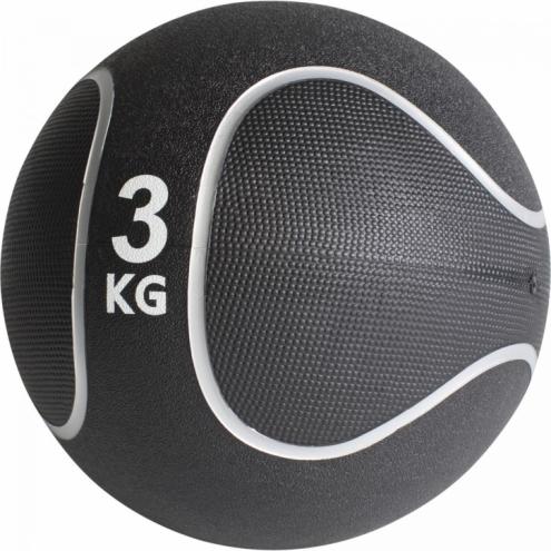 Kuntopallo Setti 1 kg - 5 kg