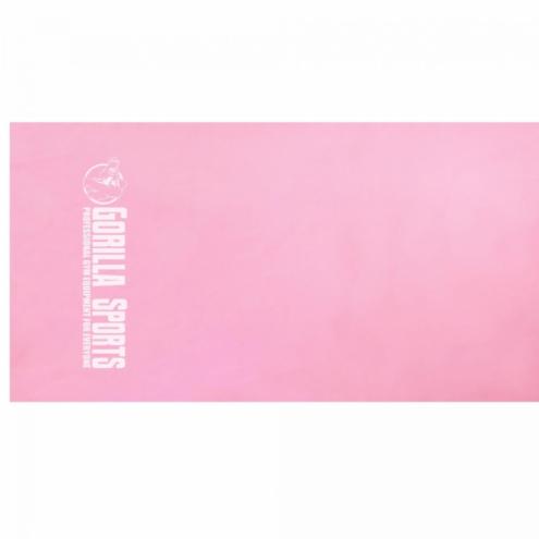 Treeninauhasetti, 120 cm