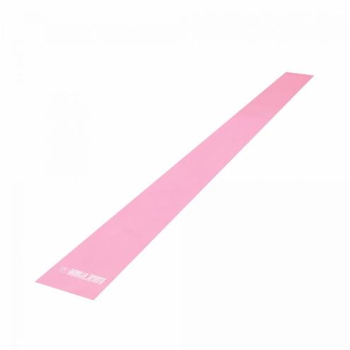 Treeninauhasetti, 200 cm