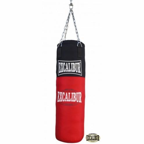 EXCALIBUR Nyrkkeilysäkki 20 kg