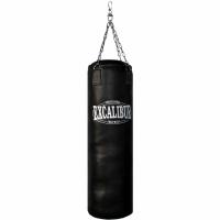 EXCALIBUR Nyrkkeilysäkki 34 kg