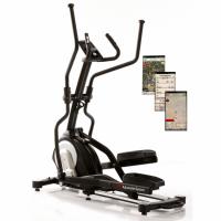 MAXXUS Crosstrainer CX 7.4