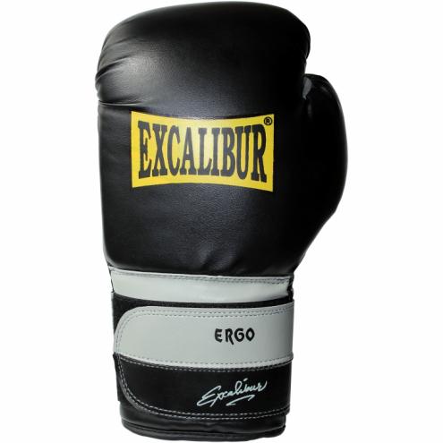 Nykkeilysetti Excalibur 10-14 oz