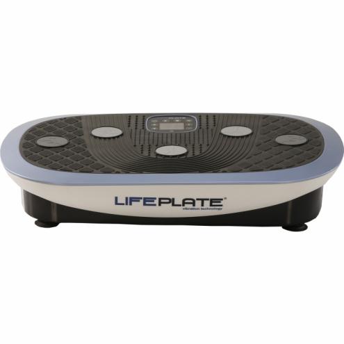 Tärinälaite MAXXUS LifePlate 4.0