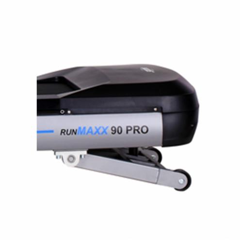 MAXXUS Juoksumatto RunMaxx 90 Pro