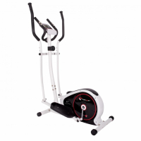 Crosstrainer CT 3
