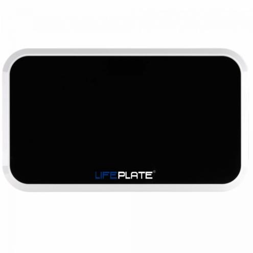 Tärinälevy MAXXUS LifePlate 2.0