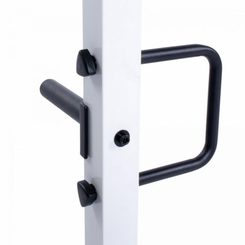ICONIQ Power Rack R4