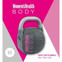Women's Health Pehmeä...