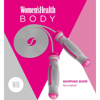 Women's Health hyppynaru