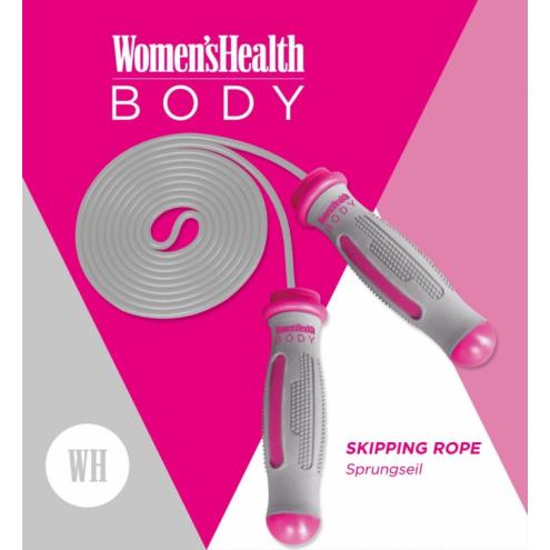 Women's Health hyppynaru