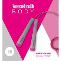Women's Health nopeushyppynaru