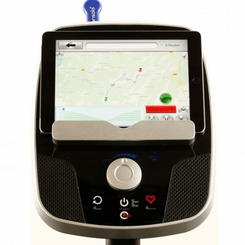 MAXXUS USB Bluetooth sovitin