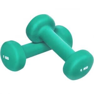 aerobic-painot-tarjous