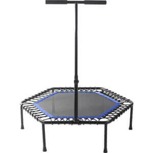 gymstick-fitness-trampoliini