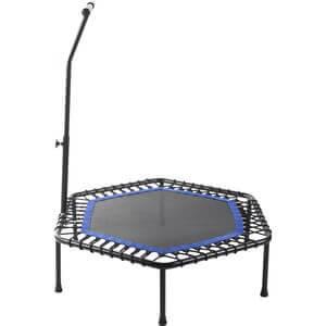 trampoliini-alennus