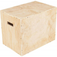 plyobox puu